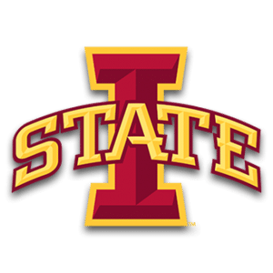 Iowa State Club Golf