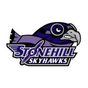 Stonehill Club Golf