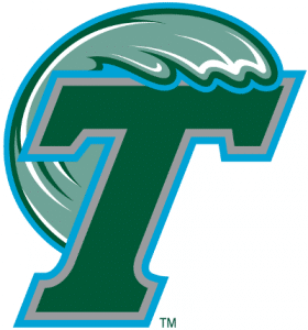 Tulane Club Golf