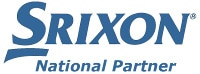 Srixon National Sponsor