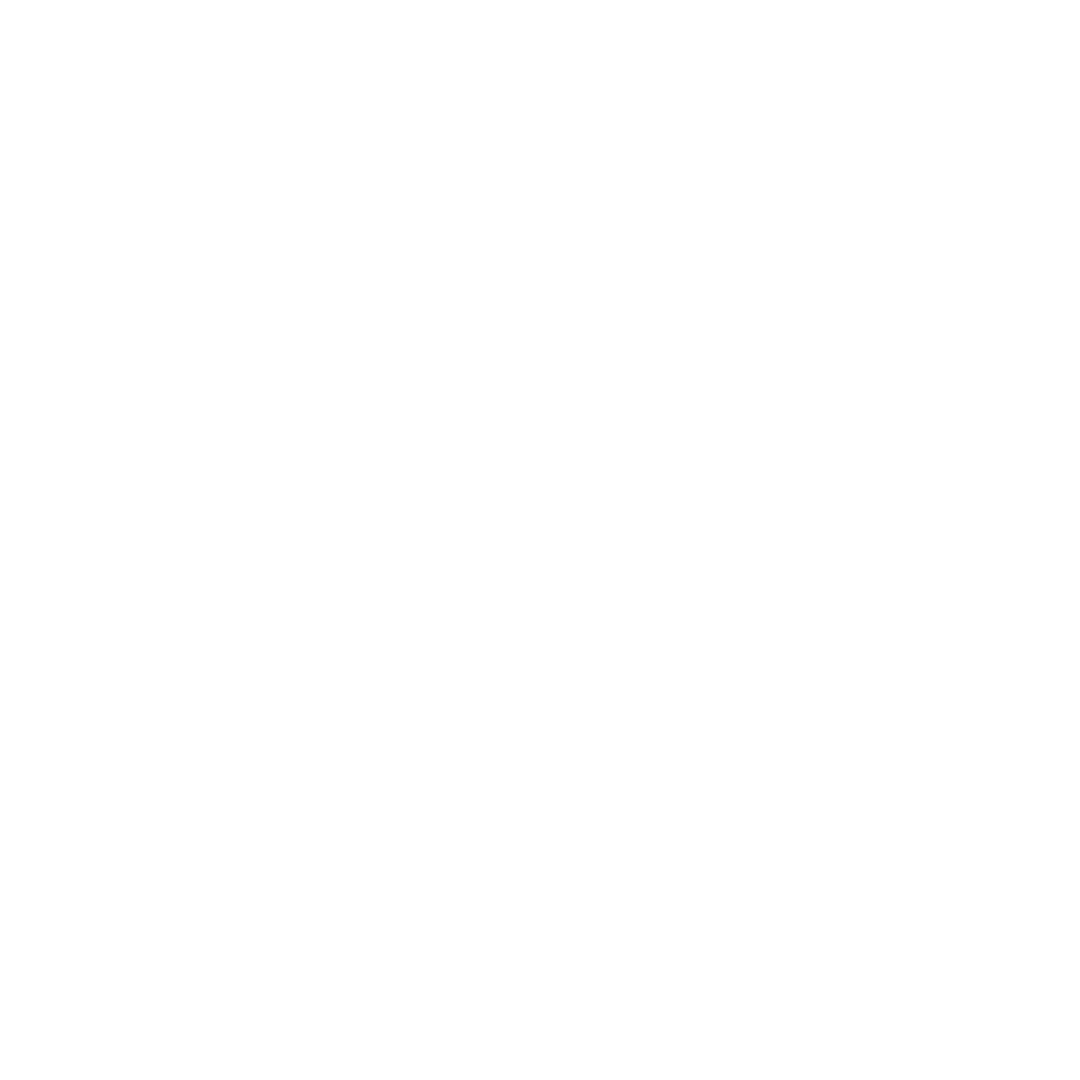 2019 city tour championship logo white