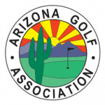 Arizona Golf Handicap Logo