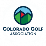 Colorado Golf Handicap Logo