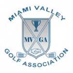 Miami Valley Golf Handicap Logo