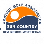 New Mexico Golf Handicap Logo