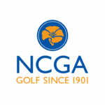 Northern California Golf Handicap Logo
