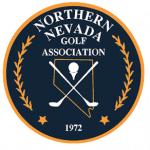 Northern Nevada Golf Handicap Logo