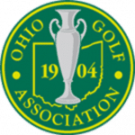 Ohio Golf Handicap Logo