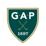 Philadelphia Golf Handicap Logo