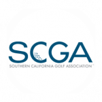 Southern California Golf Handicap Logo