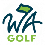 Washington Golf Handicap Logo