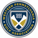 Western Pennsylvania Golf Handicap Logo