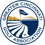 Cincinnati Golf Handicap Logo