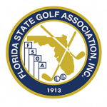 florida Golf Handicap Logo