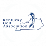 Kentucky Golf Handicap Logo