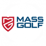 Mass Golf Handicap Logo