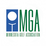 Minnesota Golf Handicap Logo
