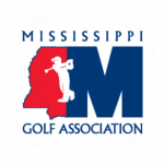 Mississippi Golf Handicap Logo