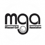 Missouri Golf Handicap Logo