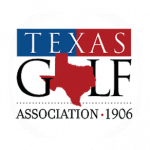 Texas Golf Handicap Logo