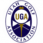 Utah Golf Handicap Logo