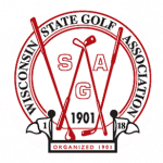 Wisconsin Golf Handicap Logo