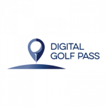 Digital Golf Pass Golf Discount