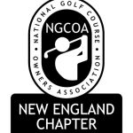 NGCOA New England Golf Discount