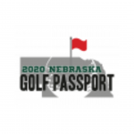 Nebraska Golf Discount