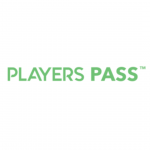 Players Pass Golf Discount Logo