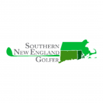 Rhode Island Golf Discount