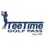 Tee Time Golf Pass Golf Discount