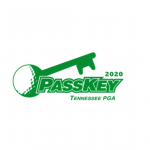 Tennessee Golf Discount