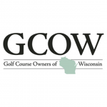 Wisconsin Golf Discount